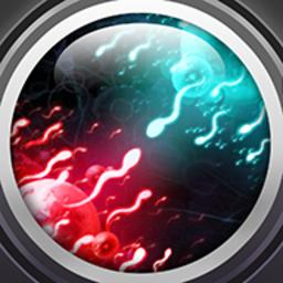 生殖战争:进化(Sperm War Evolution)1.0.8 安卓汉化版