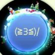 球球大作战刷炫酷光环孢子辅助