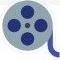 免费观看vip影视剧插件2.0 稳定可用版