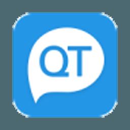 QT语音单文件版5.0.9.222 绿色版