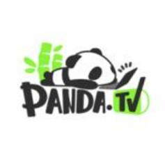 熊猫直播助手(含弹幕助手)绿色版