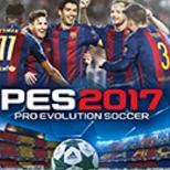 实况足球2017免dvd补丁免费版