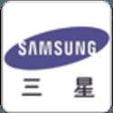 三星GALAXY S7 Edge珊瑚蓝抢购软件