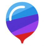 魅族Flyme 5.1.11.0稳定版固件