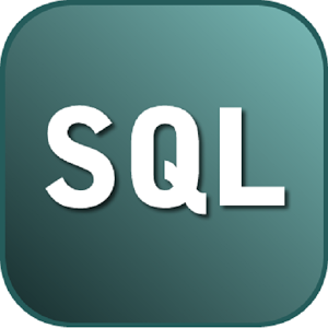 SQL Server 2016企业版