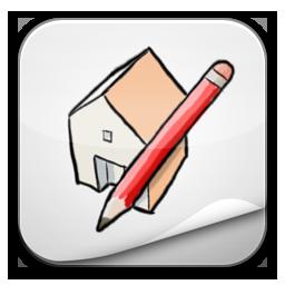 草�D大��14.1.1282中文版下�d(SketchUp Pro)