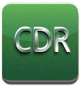 coreldraw x6绿色精简版16.1.0.843 简体中文破解版