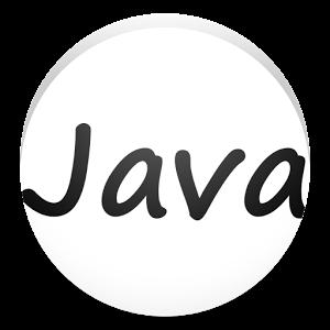 ��狂java�v�x(第3版)pdf (中文版)�子版