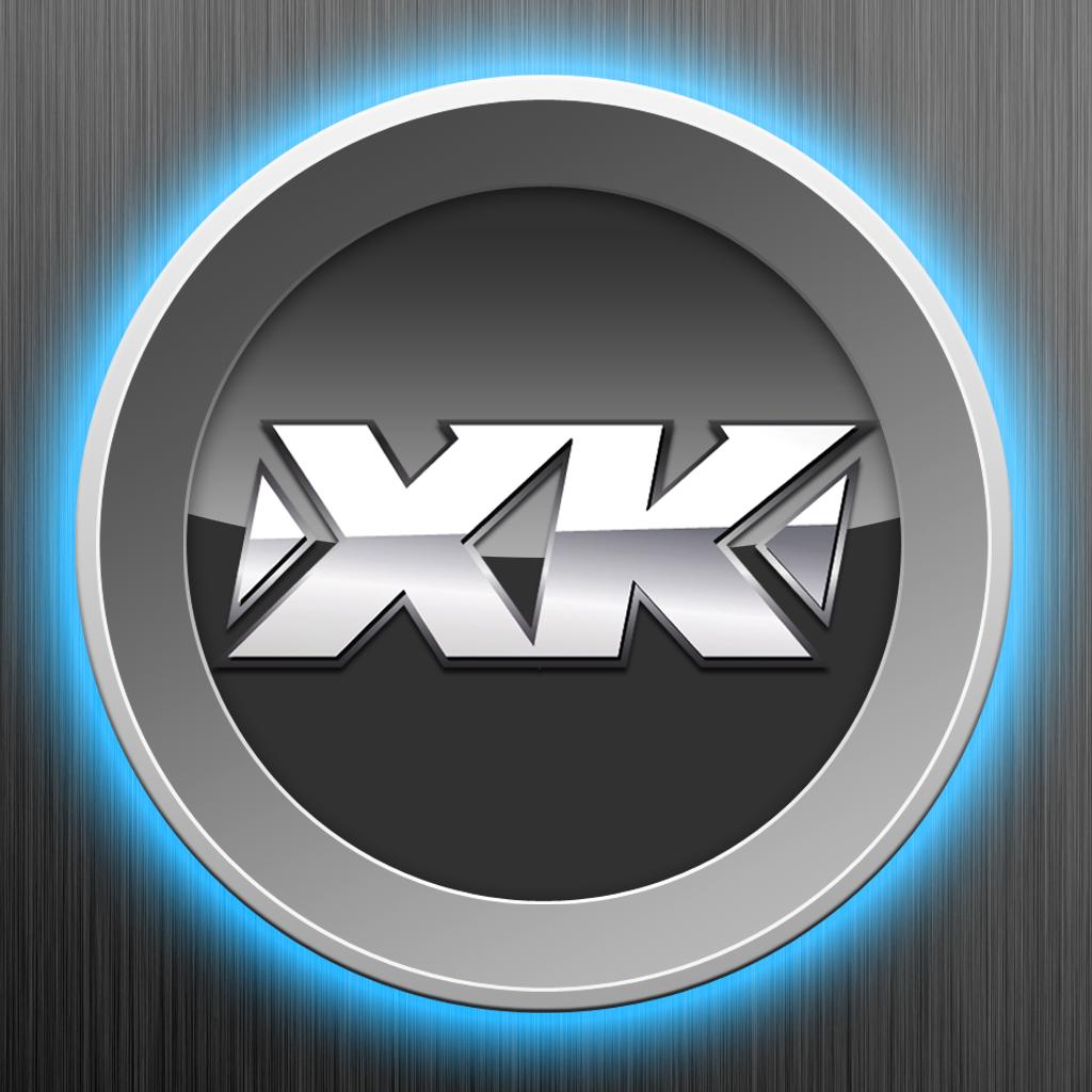英雄联盟XK助手