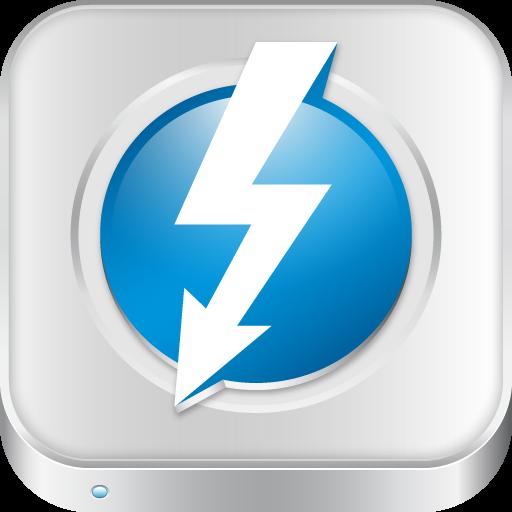台式机万能网卡驱动1.0最新免费独立版