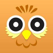 XY助手游戏版app1.0.0