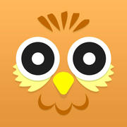 XY助手U乐平台版app1.0.0