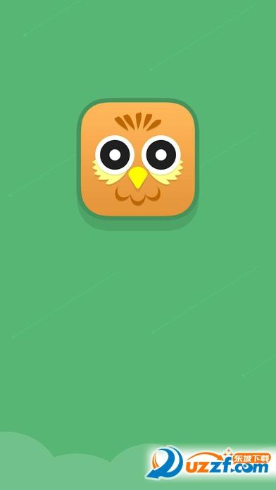 XY助手游戏版app截图