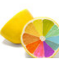 联通100柠檬1G流量领取软件