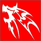 狼王3.0微信抢红包神器最新版