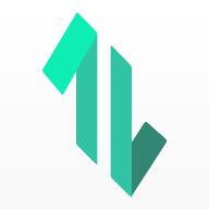 腾讯TAS助手app1.0.1官网正式版