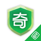 �燮嫠�安全盾2.1.6 官方�O果版