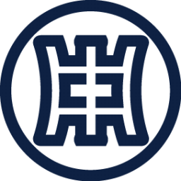 中原大宗微交易软件1.123R官网版
