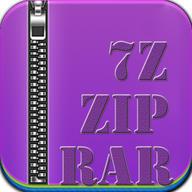 iZip中文版1.0 ios汉化版