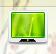 独孤桌面工具箱1.0 绿色免费版