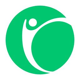 凯立德凯行导航车镜版app7.5.2官网最新版