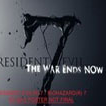 生化危机7收藏版(Resident Evil 7)