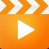 全网在线视频网站VIP会员视频破解器1.2 免费版