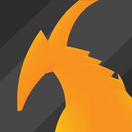 努巴尼守望先锋社区ios版2.1官网客户端