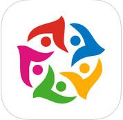 山西青年之声ios版1.0官网iphone版