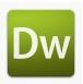 dw cs6破解版下载(dreamweaver cs6 64位破解版)12.0 中文精简版
