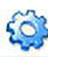 恒星减速机三维选型软件1.0 官方免费版
