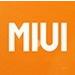 MIUI 9内测版