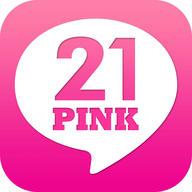 21粉友直播手机版