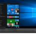 Windows 10 14965慢速版预览系统官方正式版