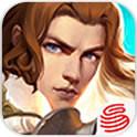 荆棘王座手游1.0.0 安卓正式版