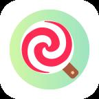球球礼包app2.0安卓最新版