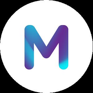 Mesh启动工具1.2.1 安卓版