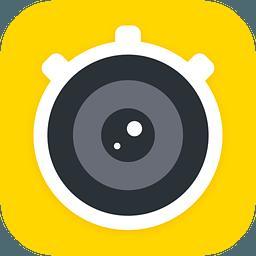 秒拍手机app6.6.1 官网最新版