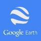 谷歌地球HOSTS修改器
