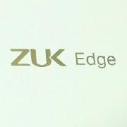 ZUK Edge手机驱动下载官方最新版
