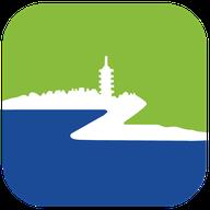镇江市民卡app2.0官网安卓版