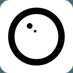 Ocamera(圆形构图相机)