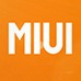 MIUI8 6.11.17开发版刷机工具
