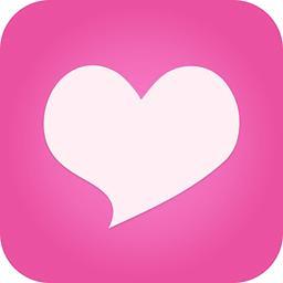 小恩爱(情侣必备应用)6.1.1安卓最新版