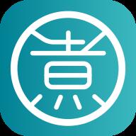 知吾煮ios版4.4.0 官网苹果版