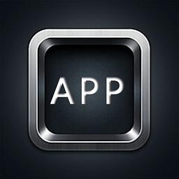 手机刷机包制作app1.0.5 安卓版