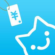 买单猫快递员app苹果版1.0.0官网ios版