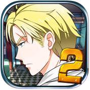 小林正雪2抉择之惑1.0 安卓版