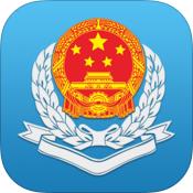 广东省电子税务局app1.35 ios版