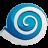 傻瓜一键恢复软件(一键还原系统工具)V1.0 最新免费版